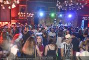 DocLXmas Fest - Rathaus - Sa 13.12.2014 - DocLXmas Party Clubbing, Rathaus Wien59