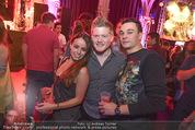 DocLXmas Fest - Rathaus - Sa 13.12.2014 - DocLXmas Party Clubbing, Rathaus Wien6
