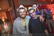 DocLXmas Fest - Rathaus - Sa 13.12.2014 - DocLXmas Party Clubbing, Rathaus Wien60