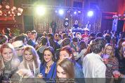 DocLXmas Fest - Rathaus - Sa 13.12.2014 - DocLXmas Party Clubbing, Rathaus Wien61