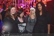 DocLXmas Fest - Rathaus - Sa 13.12.2014 - DocLXmas Party Clubbing, Rathaus Wien62