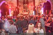 DocLXmas Fest - Rathaus - Sa 13.12.2014 - DocLXmas Party Clubbing, Rathaus Wien63
