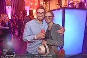 DocLXmas Fest - Rathaus - Sa 13.12.2014 - DocLXmas Party Clubbing, Rathaus Wien64