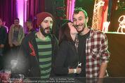 DocLXmas Fest - Rathaus - Sa 13.12.2014 - DocLXmas Party Clubbing, Rathaus Wien65