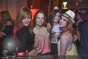 DocLXmas Fest - Rathaus - Sa 13.12.2014 - DocLXmas Party Clubbing, Rathaus Wien67