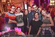 DocLXmas Fest - Rathaus - Sa 13.12.2014 - DocLXmas Party Clubbing, Rathaus Wien7