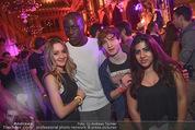 DocLXmas Fest - Rathaus - Sa 13.12.2014 - DocLXmas Party Clubbing, Rathaus Wien71