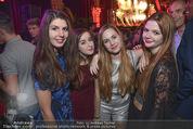 DocLXmas Fest - Rathaus - Sa 13.12.2014 - DocLXmas Party Clubbing, Rathaus Wien72