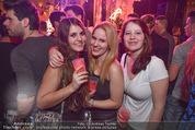 DocLXmas Fest - Rathaus - Sa 13.12.2014 - DocLXmas Party Clubbing, Rathaus Wien73