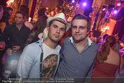 DocLXmas Fest - Rathaus - Sa 13.12.2014 - DocLXmas Party Clubbing, Rathaus Wien74