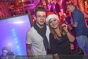 DocLXmas Fest - Rathaus - Sa 13.12.2014 - DocLXmas Party Clubbing, Rathaus Wien8