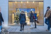 Atil Kutoglu Kollektion - Peek & Cloppenburg - Sa 13.12.2014 - 3