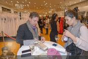 Atil Kutoglu Kollektion - Peek & Cloppenburg - Sa 13.12.2014 - 49