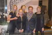 Atil Kutoglu Kollektion - Peek & Cloppenburg - Sa 13.12.2014 - 51