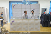 Atil Kutoglu Kollektion - Peek & Cloppenburg - Sa 13.12.2014 - 6