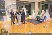 Atil Kutoglu Kollektion - Peek & Cloppenburg - Sa 13.12.2014 - 55