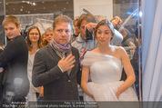 Atil Kutoglu Kollektion - Peek & Cloppenburg - Sa 13.12.2014 - Atil KUTOGLU, Hubertus HOHENLOHE, Nicole ZWICKL60