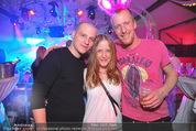 Starnightclub - Österreichhallen Krems - Sa 13.12.2014 - Starnightclub, �sterreichhalle Krems1