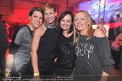 Starnightclub - Österreichhallen Krems - Sa 13.12.2014 - Starnightclub, �sterreichhalle Krems10