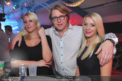 Starnightclub - Österreichhallen Krems - Sa 13.12.2014 - Starnightclub, �sterreichhalle Krems100