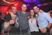 Starnightclub - Österreichhallen Krems - Sa 13.12.2014 - Starnightclub, �sterreichhalle Krems101