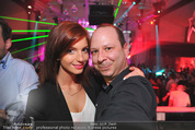 Starnightclub - Österreichhallen Krems - Sa 13.12.2014 - Starnightclub, �sterreichhalle Krems102