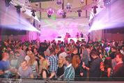 Starnightclub - Österreichhallen Krems - Sa 13.12.2014 - Starnightclub, �sterreichhalle Krems103
