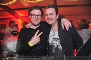 Starnightclub - Österreichhallen Krems - Sa 13.12.2014 - Starnightclub, �sterreichhalle Krems104