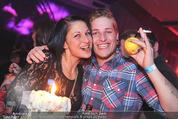 Starnightclub - Österreichhallen Krems - Sa 13.12.2014 - Starnightclub, �sterreichhalle Krems106