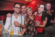 Starnightclub - Österreichhallen Krems - Sa 13.12.2014 - Starnightclub, �sterreichhalle Krems107