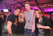 Starnightclub - Österreichhallen Krems - Sa 13.12.2014 - Starnightclub, �sterreichhalle Krems108