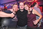 Starnightclub - Österreichhallen Krems - Sa 13.12.2014 - Starnightclub, �sterreichhalle Krems109