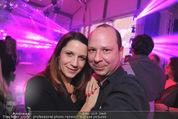 Starnightclub - Österreichhallen Krems - Sa 13.12.2014 - Starnightclub, �sterreichhalle Krems11