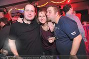 Starnightclub - Österreichhallen Krems - Sa 13.12.2014 - Starnightclub, �sterreichhalle Krems110