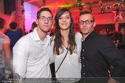 Starnightclub - Österreichhallen Krems - Sa 13.12.2014 - Starnightclub, �sterreichhalle Krems111