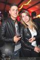 Starnightclub - Österreichhallen Krems - Sa 13.12.2014 - Starnightclub, �sterreichhalle Krems113