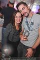 Starnightclub - Österreichhallen Krems - Sa 13.12.2014 - Starnightclub, �sterreichhalle Krems115