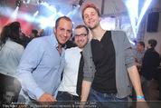 Starnightclub - Österreichhallen Krems - Sa 13.12.2014 - Starnightclub, �sterreichhalle Krems116