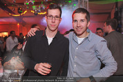 Starnightclub - Österreichhallen Krems - Sa 13.12.2014 - Starnightclub, �sterreichhalle Krems118