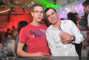 Starnightclub - Österreichhallen Krems - Sa 13.12.2014 - Starnightclub, �sterreichhalle Krems119