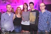 Starnightclub - Österreichhallen Krems - Sa 13.12.2014 - Starnightclub, �sterreichhalle Krems12