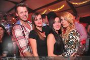 Starnightclub - Österreichhallen Krems - Sa 13.12.2014 - Starnightclub, �sterreichhalle Krems121