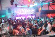 Starnightclub - Österreichhallen Krems - Sa 13.12.2014 - Starnightclub, �sterreichhalle Krems122