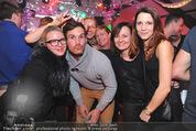 Starnightclub - Österreichhallen Krems - Sa 13.12.2014 - Starnightclub, �sterreichhalle Krems123