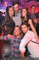 Starnightclub - Österreichhallen Krems - Sa 13.12.2014 - Starnightclub, �sterreichhalle Krems124