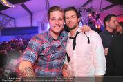 Starnightclub - Österreichhallen Krems - Sa 13.12.2014 - Starnightclub, �sterreichhalle Krems125