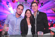 Starnightclub - Österreichhallen Krems - Sa 13.12.2014 - Starnightclub, �sterreichhalle Krems127