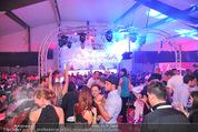 Starnightclub - Österreichhallen Krems - Sa 13.12.2014 - Starnightclub, �sterreichhalle Krems128