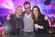 Starnightclub - Österreichhallen Krems - Sa 13.12.2014 - Starnightclub, �sterreichhalle Krems19