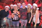 Starnightclub - Österreichhallen Krems - Sa 13.12.2014 - Starnightclub, �sterreichhalle Krems2